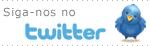 home_twittersigabvs