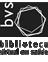 Publicações no Portal Regional da Biblioteca Virtual em Saúde BIREME/OPAS/OMS