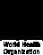 Página da Organização Mundial da Saúde específica sobre COVID-19