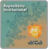 Documentos sobre doenças infecciosas e parasitárias presentes no repositório institucional da Fiocruz
