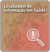 Catálogo de sítios na Internet contendo informação sobre doenças infecciosas e parasitárias
