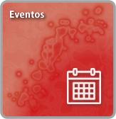 Diretório de eventos na área de doenças infecciosas e parasitárias